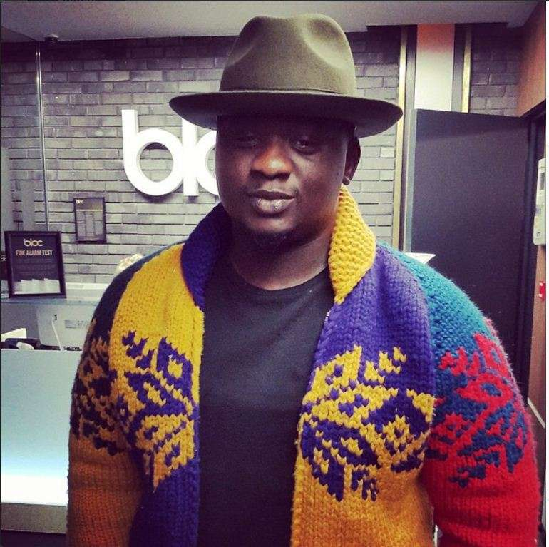Wande-Coal-s-New-Album
